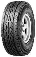 Dunlop Grandtrek AT3 (255/60R18 112H)