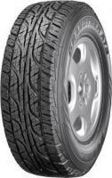 Dunlop Grandtrek AT3 (275/70R16 114T)