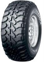 Dunlop Grandtrek MT1 (31/10.5R15 109N)