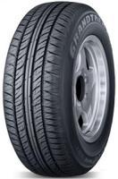 Dunlop Grandtrek PT2 (235/60R16 100H)