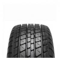 Dunlop Grandtrek SJ5 (265/50R20 106Q)