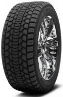 Dunlop Grandtrek SJ5 (275/60R18 113/111Q)