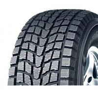 Dunlop Grandtrek SJ6 (235/55R18 99Q)