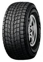 Dunlop Grandtrek SJ6 (235/60R16 100Q)