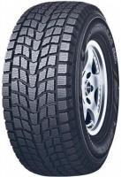 Dunlop Grandtrek SJ6 (245/55R19 103Q)