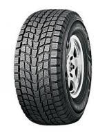 Dunlop Grandtrek SJ6 (245/70R16 107/105Q)