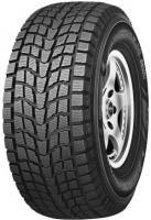 Dunlop Grandtrek SJ6 (255/60R19 109Q)