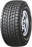Dunlop Grandtrek SJ6 (265/60R18 110Q)