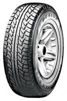 Dunlop Grandtrek ST1 (215/60R16 95H)