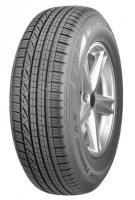 Dunlop Grandtrek Touring A/S (215/65R16 98H)