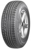 Dunlop Grandtrek Touring A/S (255/65R16 109H)