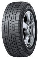 Dunlop Graspic DS-3 (175/70R14 84Q)
