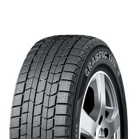 Dunlop Graspic DS-3 (195/55R15 85Q)