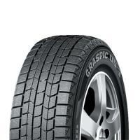Dunlop Graspic DS-3 (215/55R16 93Q)