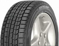 Dunlop Graspic DS-3 (225/55R17 97Q)