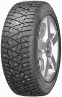 Dunlop Ice Touch (225/55R16 95T)