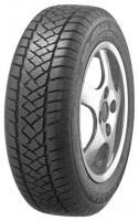 Dunlop SP 4 All Seasons (195/65R15 91T)
