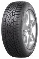 Dunlop SP Ice Sport (205/55R16 91T)