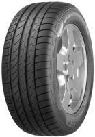 Dunlop SP QuattroMaxx (275/45R19 108Y)