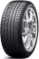 Dunlop SP Sport 01 (185/60R14 82H)