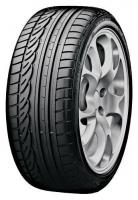 Dunlop SP Sport 01 (195/55R16 87H)