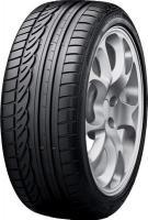 Dunlop SP Sport 01 A (245/40R20 95Y)