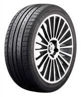 Dunlop SP Sport 01 A (275/35R20 98Y)