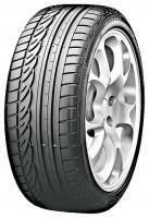 Dunlop SP Sport 01 A (275/40R19 101Y)