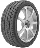 Dunlop SP Sport 2030 (185/55R16 83H)