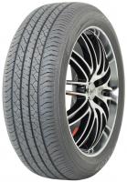Dunlop SP Sport 270 (225/50R17 94V)