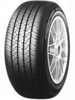 Dunlop SP Sport 270 (225/55R17 97W)
