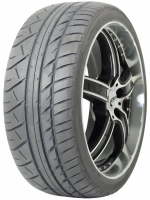 Dunlop SP Sport 600 (245/40R18 93W)