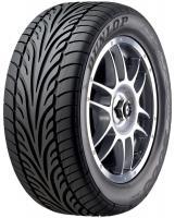 Dunlop SP Sport 9000 (215/50R15 87W)