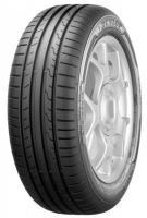 Dunlop SP Sport BluResponse (205/60R16 96V)