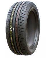Dunlop SP Sport FastResponse (185/55R15 82H)