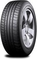 Dunlop SP Sport FastResponse (195/50R15 82H)