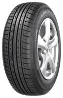 Dunlop SP Sport FastResponse (215/60R16 95V)