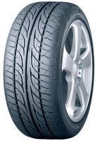 Dunlop SP Sport LM703 (215/45R18 89W)