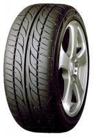 Dunlop SP Sport LM703 (245/40R18 97W)