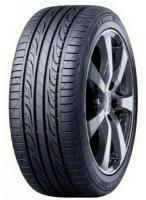 Dunlop SP Sport LM704 (195/50R15 82V)