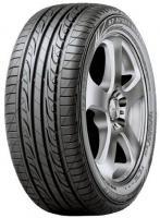 Dunlop SP Sport LM704 (205/50R17 89V)