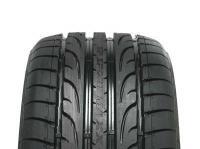 Dunlop SP Sport Maxx (215/45R17 91Y)