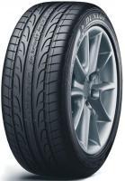 Dunlop SP Sport Maxx (215/55R16 93Y)