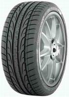 Dunlop SP Sport Maxx (235/45R20 100W)