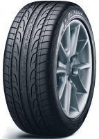 Dunlop SP Sport Maxx (245/40R19 94W)