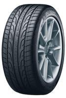 Dunlop SP Sport Maxx (245/45R18 96Y)