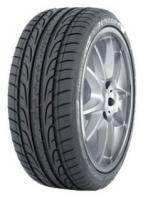 Dunlop SP Sport Maxx (275/30R20 97Y)