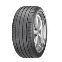 Dunlop SP Sport Maxx GT (235/60R18 103W)