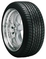 Dunlop SP Sport Maxx GT (245/45R19 98Y)