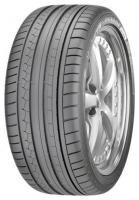 Dunlop SP Sport Maxx GT (245/50R18 104Y)